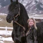 Paula & Wyn CO 2004